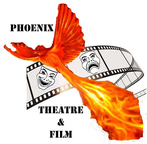 Phoenix Theatre and  Film